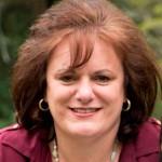 Janet Legemaate