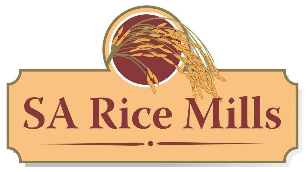SA Rice Mills