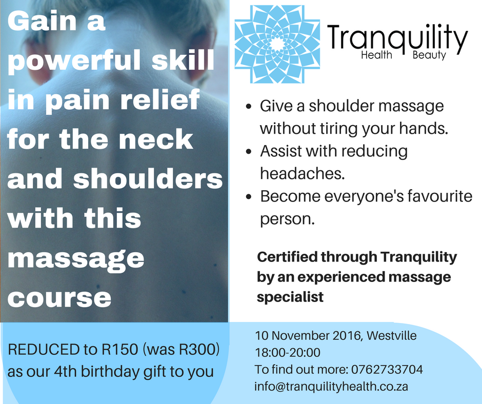 4th-birthday-massage-course-1