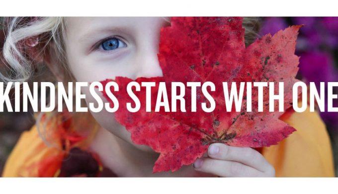 KindnessStarts(1-1)