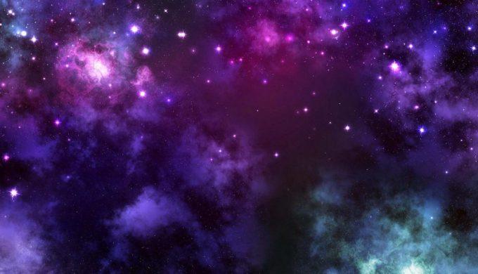 Galaxy(1)