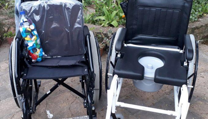 Wheelchair-Commode(4)