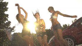 DanceRain(2)