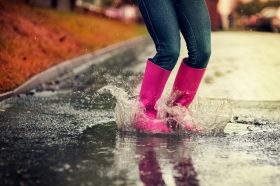 Gumboots-Puddle (1)