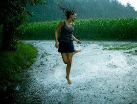 Dance Rain(4)