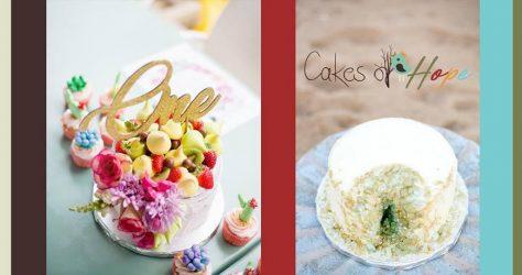 CakesOfHope(1)
